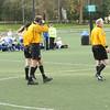Lake Hills Extreme Soccer 1 25 15-2255