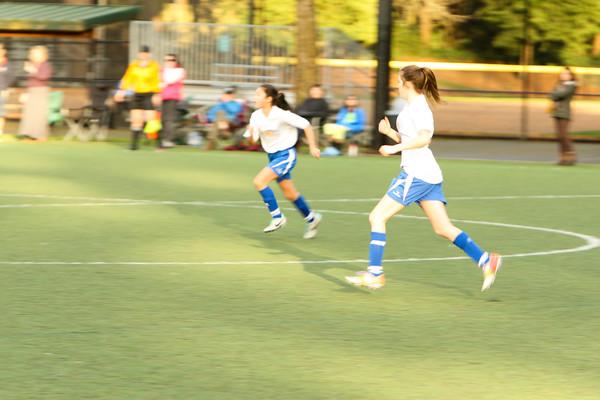 Lake Hills Extreme Soccer 1 25 15-2376