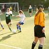 Lake Hills Extreme Soccer 1 25 15-2219