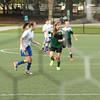 Lake Hills Extreme Soccer 1 25 15-2453