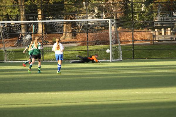 Lake Hills Extreme Soccer 1 25 15-2115