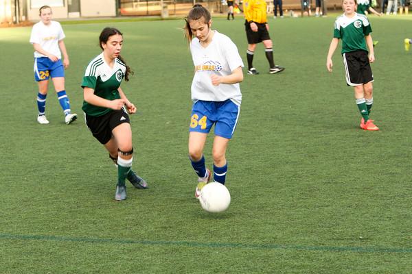 Lake Hills Extreme Soccer 1 25 15-2338