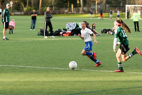 Lake Hills Extreme Soccer 1 25 15-2049
