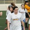 Lake Hills Extreme Soccer 1 25 15-2773