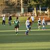 Lake Hills Extreme Soccer 1 25 15-2128