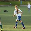 Lake Hills Extreme Soccer 1 25 15-2145