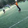 Lake Hills Extreme Soccer 1 25 15-3953