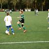 Lake Hills Extreme Soccer 1 25 15-3998