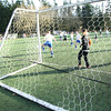 Lake Hills Extreme Soccer 1 25 15-3944