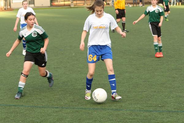 Lake Hills Extreme Soccer 1 25 15-2339