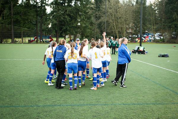 Lake Hills Extreme Soccer 1 25 15-4007