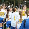 Lake Hills Extreme Soccer 1 25 15-2738
