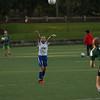 Lake Hills Extreme Soccer 1 25 15-2061