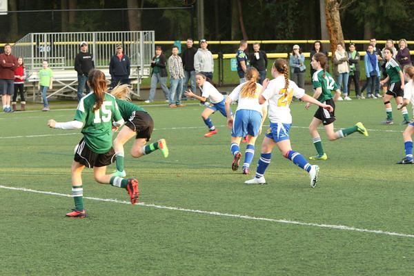 Lake Hills Extreme Soccer 1 25 15-2685