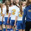 Lake Hills Extreme Soccer 1 25 15-2751