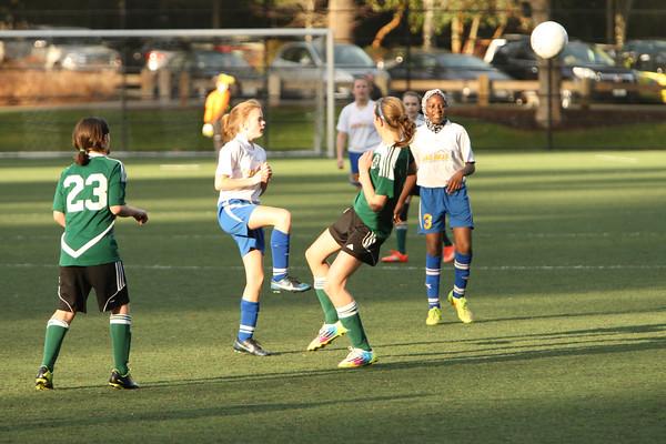 Lake Hills Extreme Soccer 1 25 15-2042