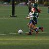 Lake Hills Extreme Soccer 1 25 15-2054