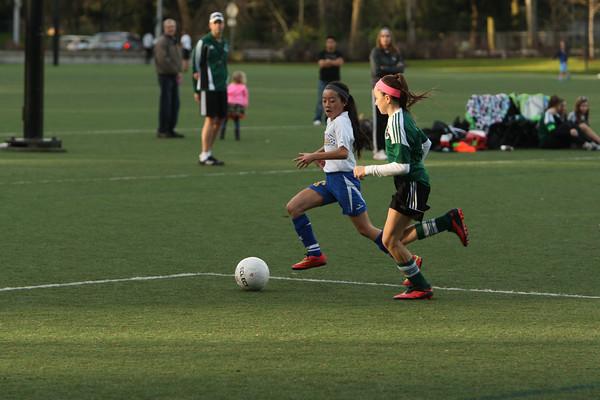 Lake Hills Extreme Soccer 1 25 15-2052