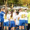 Lake Hills Extreme Soccer 1 25 15-2276