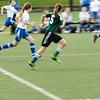 Lake Hills Extreme Soccer 1 25 15-2556