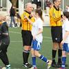 Lake Hills Extreme Soccer 1 25 15-2760