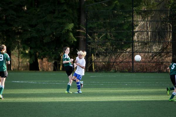 Lake Hills Extreme Soccer 1 25 15-1799
