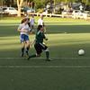 Lake Hills Extreme Soccer 1 25 15-2048
