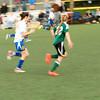 Lake Hills Extreme Soccer 1 25 15-2289