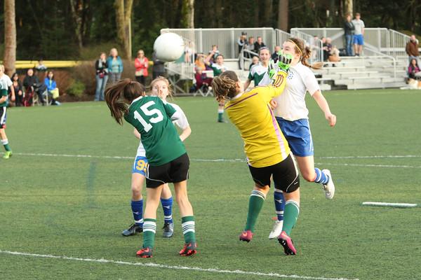 Lake Hills Extreme Soccer 1 25 15-2639