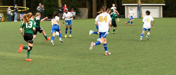 Lake Hills Extreme Soccer 1 25 15-2431