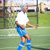 Lake Hills Extreme Soccer 1 25 15-1727