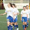 Lake Hills Extreme Soccer 1 25 15-2770