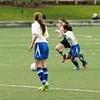 Lake Hills Extreme Soccer 1 25 15-2502