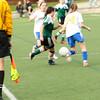 Lake Hills Extreme Soccer 1 25 15-2383