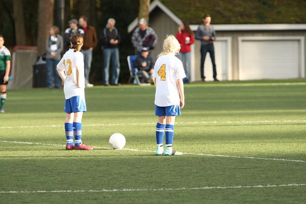 Lake Hills Extreme Soccer 1 25 15-1754