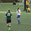 Lake Hills Extreme Soccer 1 25 15-2150