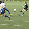 Lake Hills Extreme Soccer 1 25 15-2486