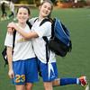 Lake Hills Extreme Soccer 1 25 15-2829