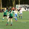 Lake Hills Extreme Soccer 1 25 15-2675