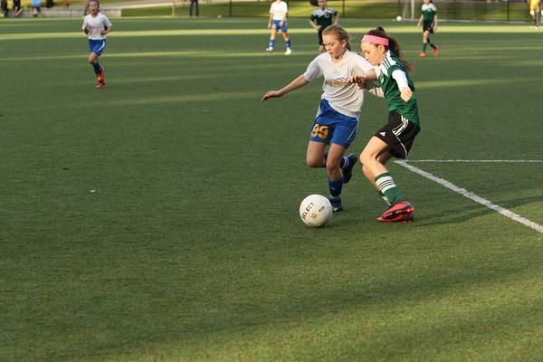 Lake Hills Extreme Soccer 1 25 15-2034