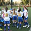 Lake Hills Extreme Soccer 1 25 15-3974