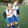 Lake Hills Extreme Soccer 1 25 15-4035
