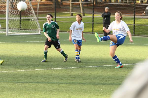 Lake Hills Extreme Soccer 1 25 15-2224