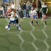 Lake Hills Extreme Soccer 1 25 15-2444
