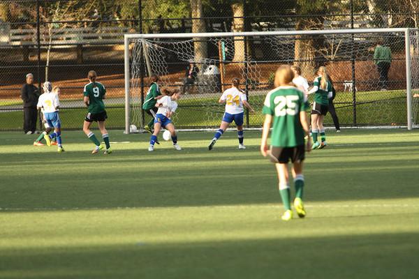 Lake Hills Extreme Soccer 1 25 15-2122