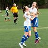 Lake Hills Extreme Soccer 1 25 15-2649