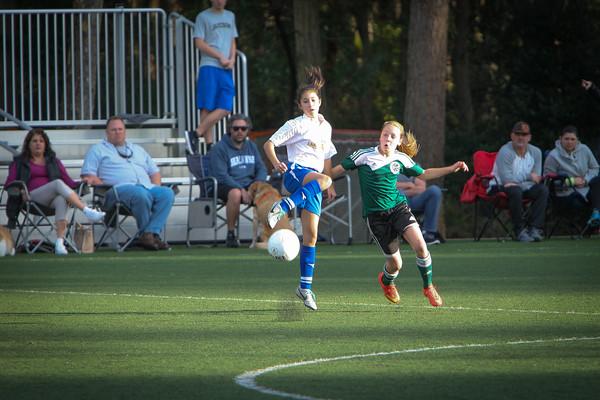 Lake Hills Extreme Soccer 1 25 15-1777