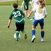 Lake Hills Extreme Soccer 1 25 15-2496