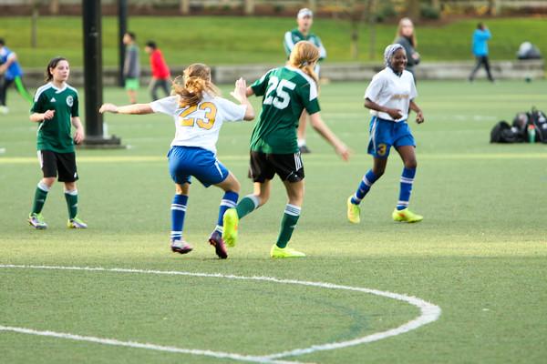 Lake Hills Extreme Soccer 1 25 15-2135