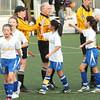 Lake Hills Extreme Soccer 1 25 15-2766